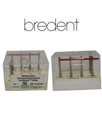 Bredent  Brenometer Surveying System