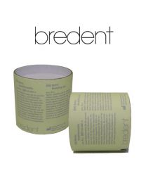 Bredent Biotec Modelling Wax