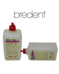 Bredent Wax-Lite Surface Tension Reducing Agent