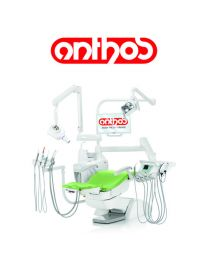 Anthos A5 Plus International Dental Unit