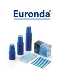 Euronda Kit Monoart® 4 Products