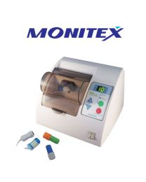 Monitex Capsule Mixer a.max AM1
