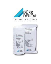 Durr FD 333 Wipes Quick-Acting Disinfection