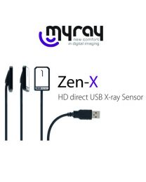 Myray Digital Sensor Zen-X HD