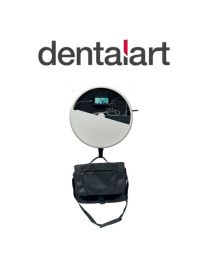 Dental Art Kiper Light & Charge