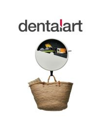 Dental Art Kiper Basic