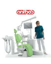 Anthos L9 Side Delivery Dental Unit