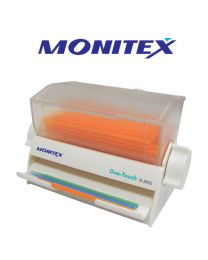 Monitex B.Box Dispenser