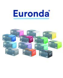 Euronda Monoart® Towel Up!