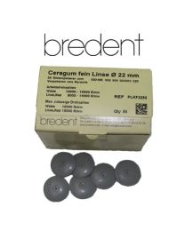 Bredent Ceragum For Ceramics Fine