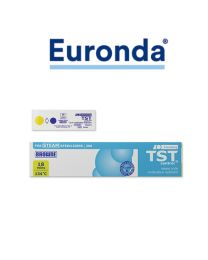 Euronda Prion Test