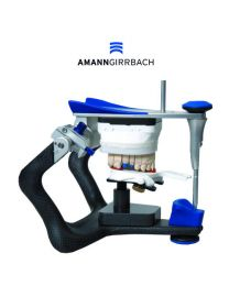 Amann Artex Articulator CR