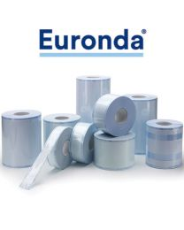 Euronda Eurosteril Sterilization Roll